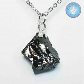 Cristal de Roche - Quartz
